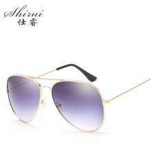 Vintage Sunglasses Women Men Brand Designer Female Male Retro Sun Glasses Womens Mirrored oculos de sol feminino #SR012