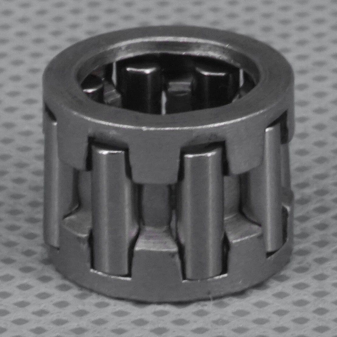 LETAOSK New Clutch Needle Cage Bearing Fit For Stihl MS361 044 046 MS440 MS460 Chainsaw