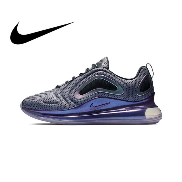 low priced e411c b8cf1 nike running shoes 2019 mens Original Nike Air Max 720 Men s Shoes Running  Shoes Comfortable .