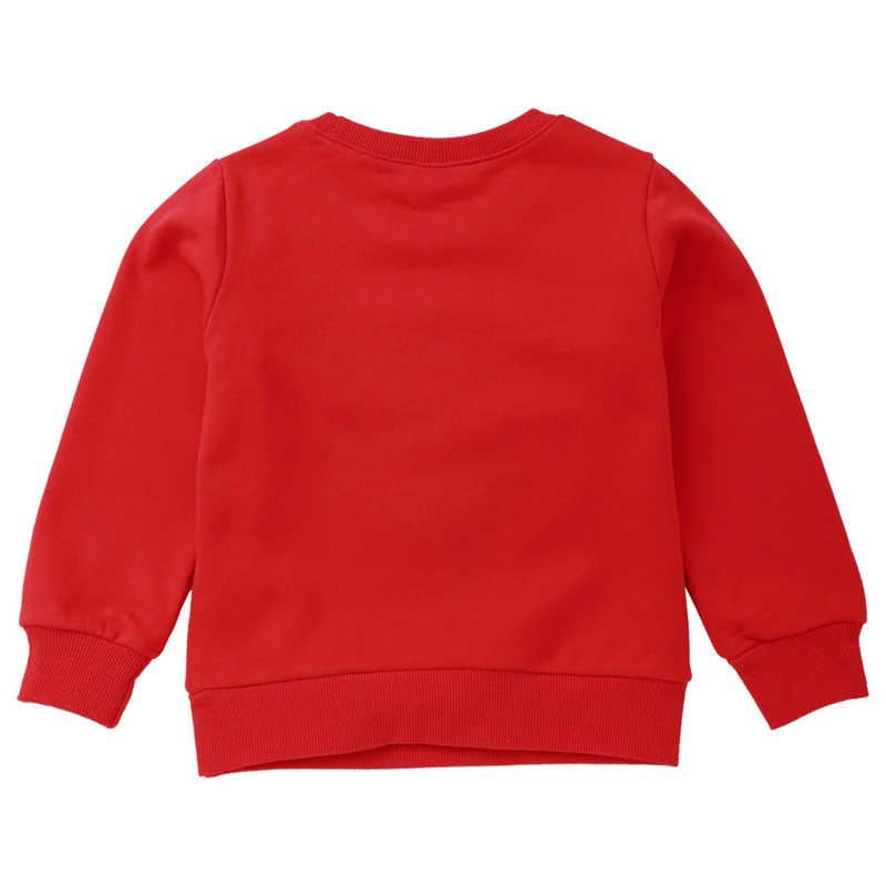 소년 슈퍼맨 스웨터 소년 가을 니트 스팽글 패턴 스웨터 티셔츠 코트 스웨터 소년 2018 겨울 소년 옷