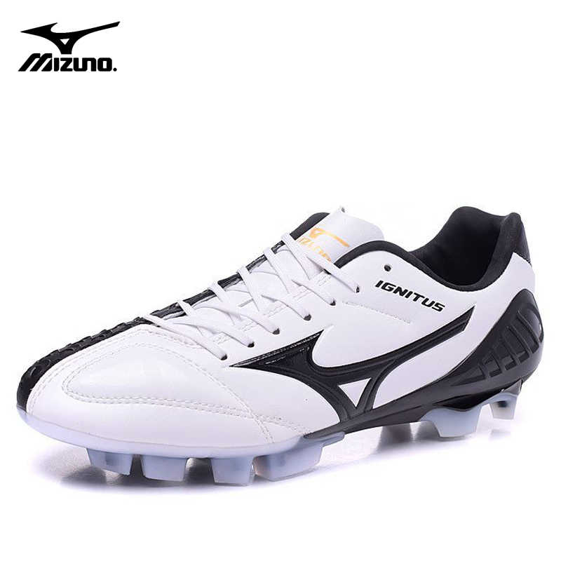 1c2e0bc191d5a ... Mizuno Morelia Neo Mix Table Tennis Shoes Soccer Spikes Men Running  shoes Red 6 Colors Weightlifting