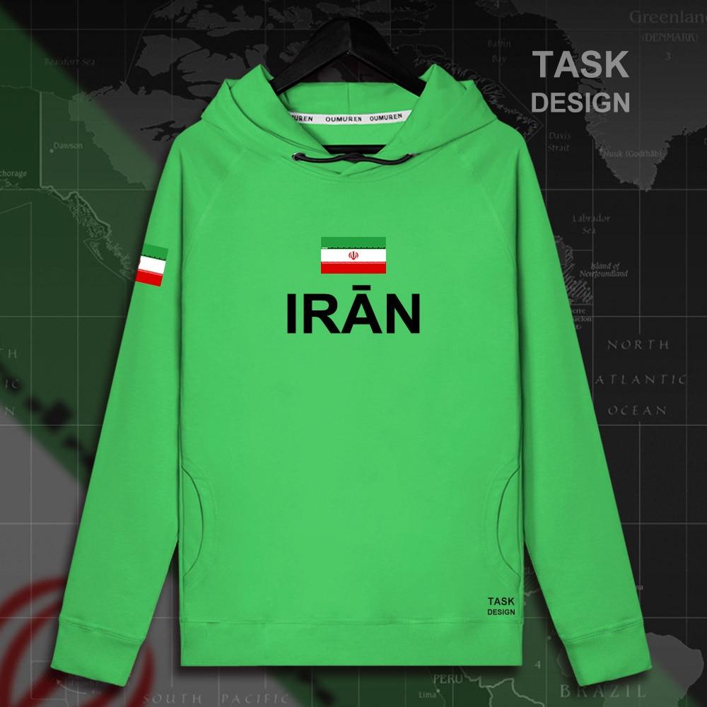 Islamic Republic of Iran Persia IR Iranian mens hoodie pullovers hoodies men sweatshirt thin new streetwear clothing jerseys 01