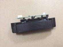 Copertura originale del radiatore del forno del radiatore della giuntatrice di fusione di Signalfire per la saldatrice della fibra ottica AI 7 AI 7S AI 8 AI 8C AI 9