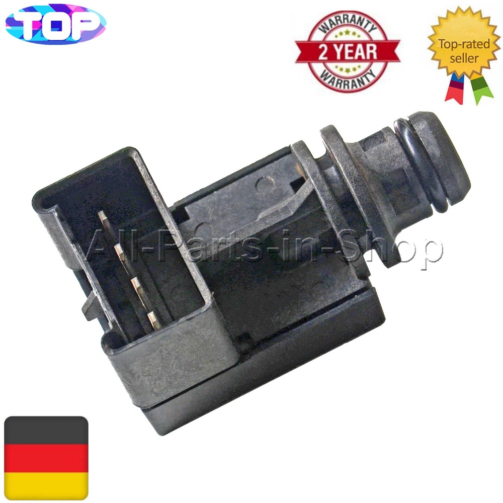 AP01 68164850AA Governor Pressure Sensor Transducer For A500 A500SE 44RE 40RH 42RH 42RE A518 46RH 46RE A618 47RH 47RE 48RE