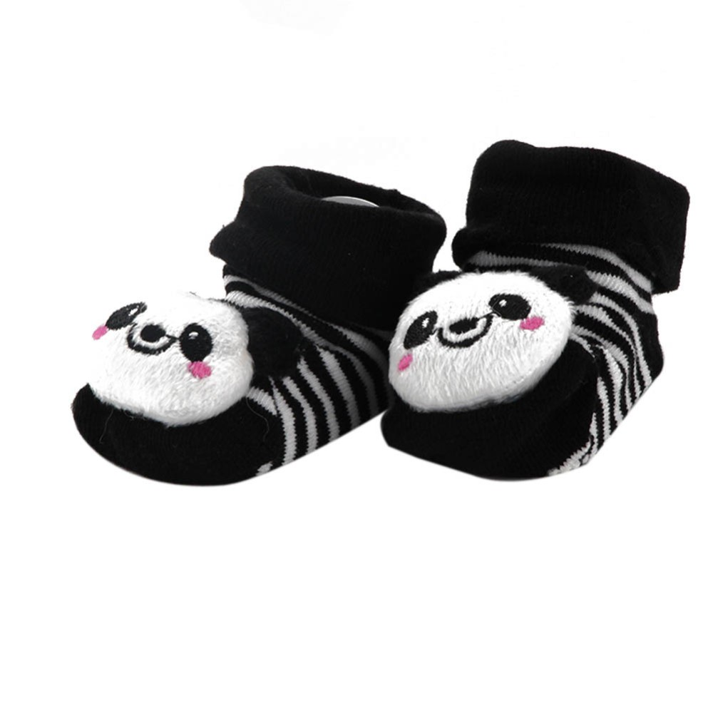 New-Winter-Animal-Lovely-Cartoon-Baby-Socks-Shoes-Cotton-Newborn-Booties-Unisex-Infant-Kids-Boots-Fisrt-Walkers-0-10M-4