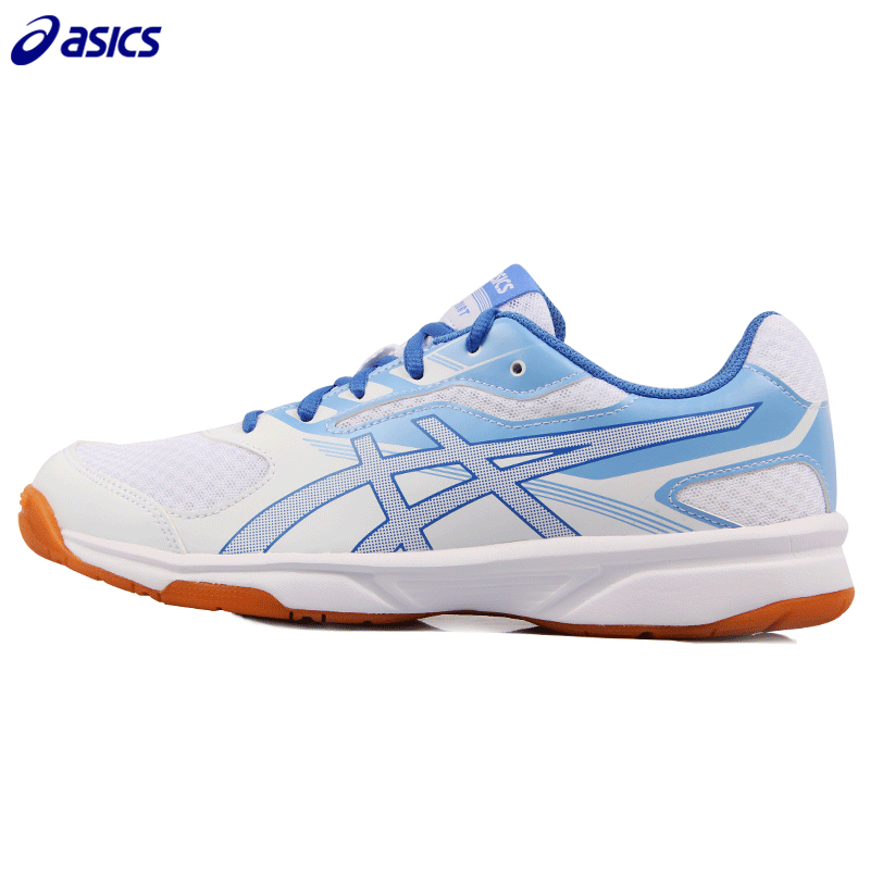 3cad420cf5e1 Original Asics men Table Tennis Shoes Breathable Anti-slippery Sport Shoe  Ping Pong Training Sneakers Hard-wearing B755Y