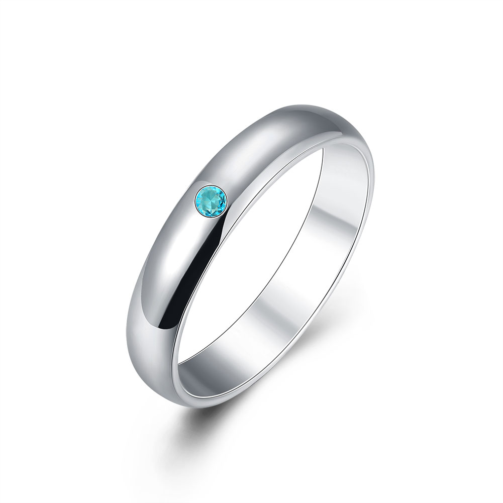 Jewelry Accessories Unique Design 8 Silver plated R105 Silver plated design finger ring for lady