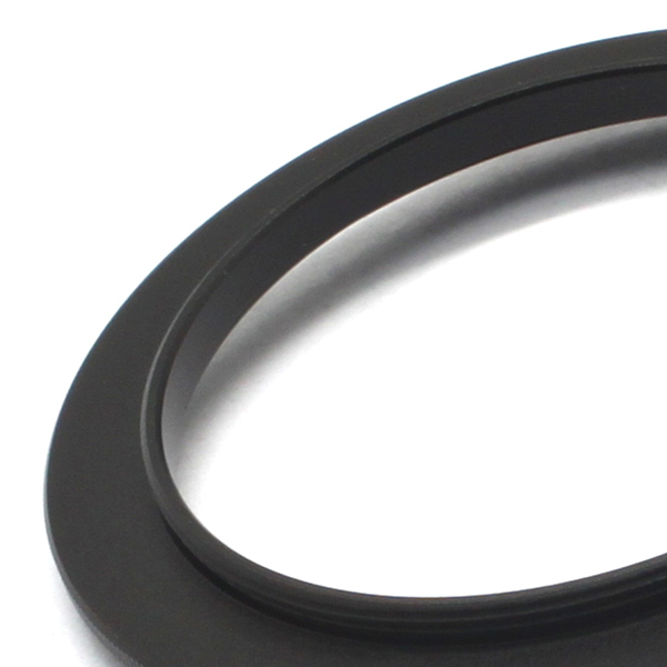 Pixco 49mm Male to 49mm Male Marco Reverse Coupling Ring Adapter Lens Reversing Ring 49mm-49mm
