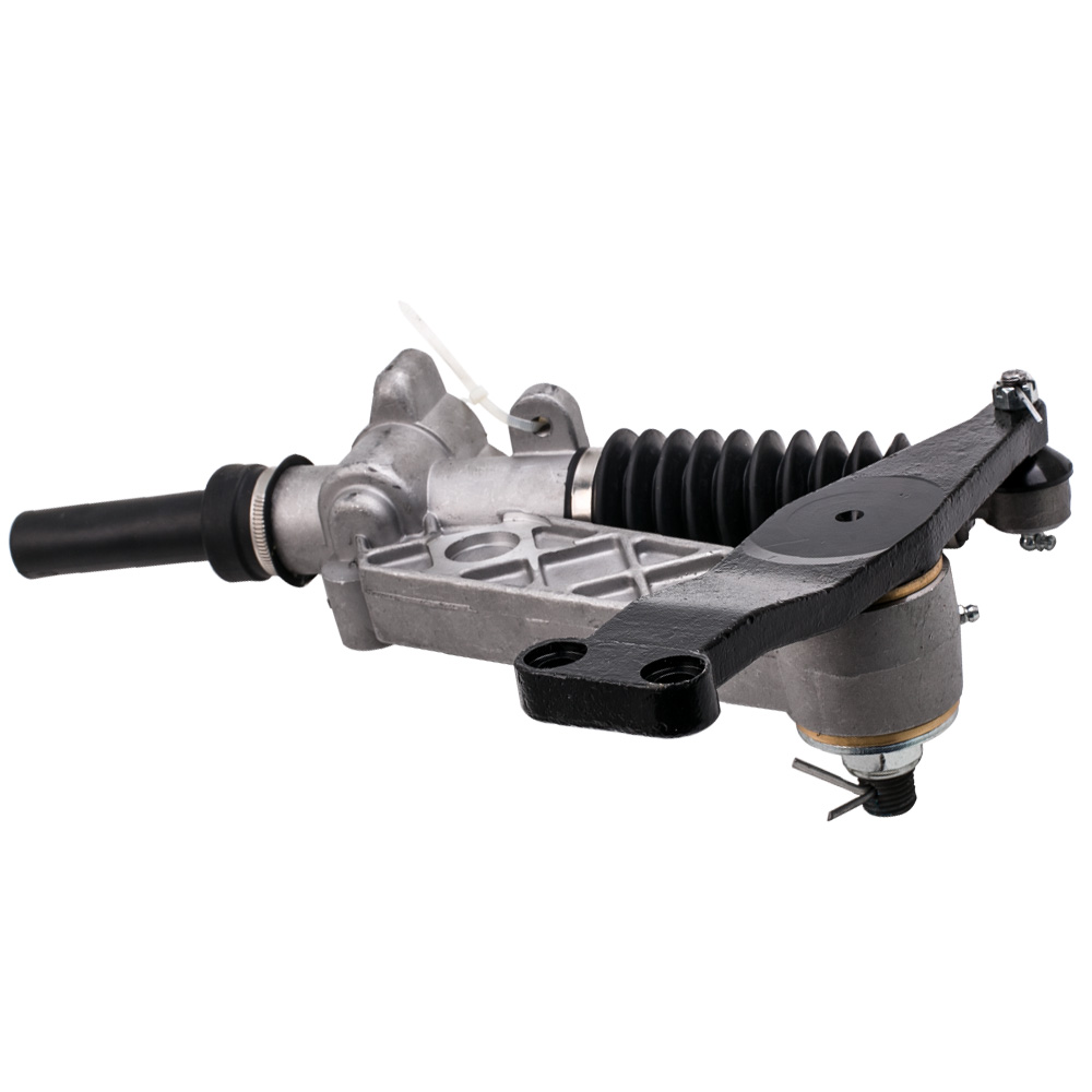 Power Steering Rack Gear For EZGO TXT 1994 2001 Medalist gas or electric for 1996 Up ST350 70314 G01 70314 G02 70723 G02