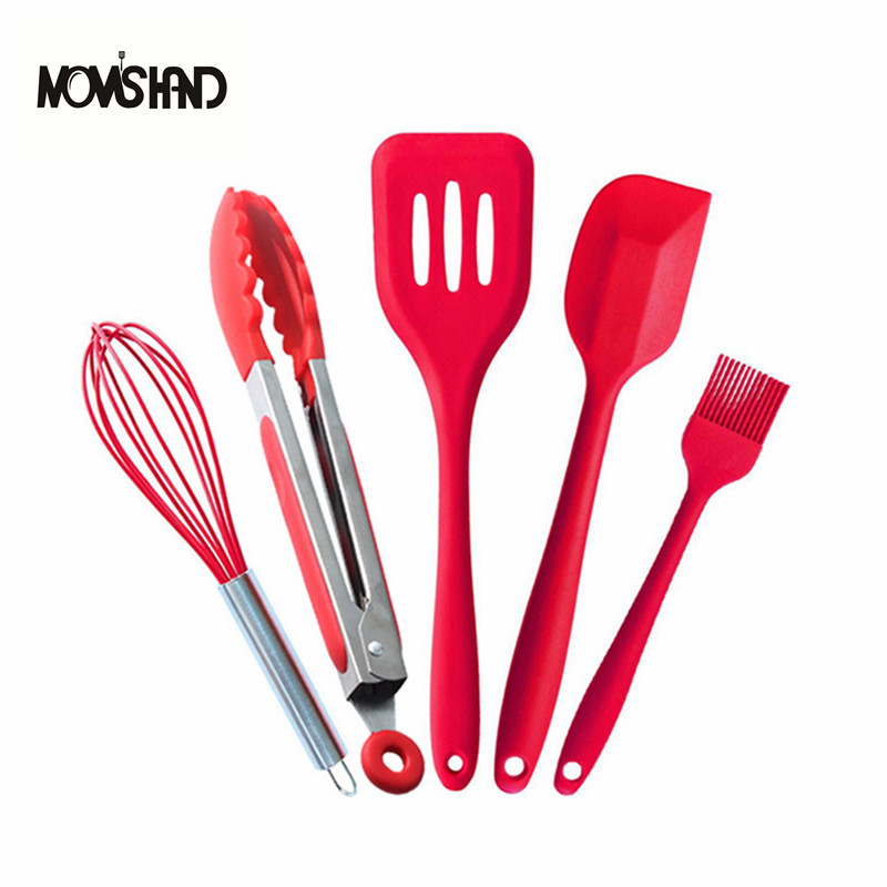 online get cheap silicone kitchen utensils -aliexpress