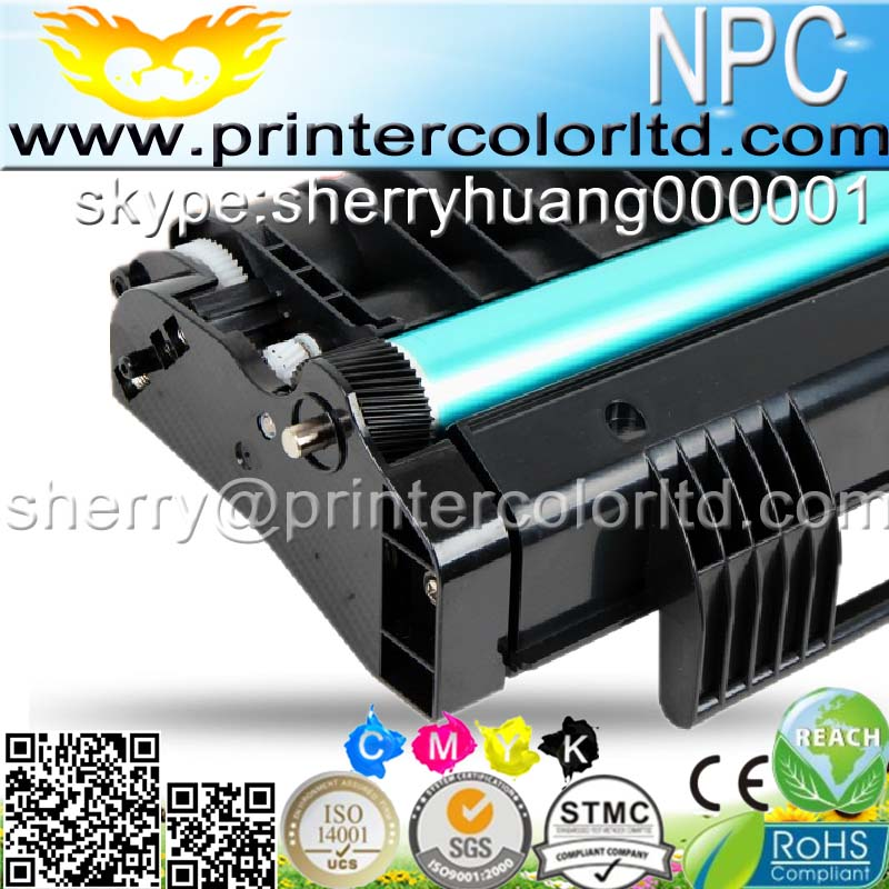 compatible SP200 toner cartridge full with toner powder for Ricoh SP200S/SP200SF/SP201S/SP201SF/ powder for savin sp c221 dn for gestetner sp222 sf for ricoh imagio sp c 240 sf new compatible copier powder lowest shipping