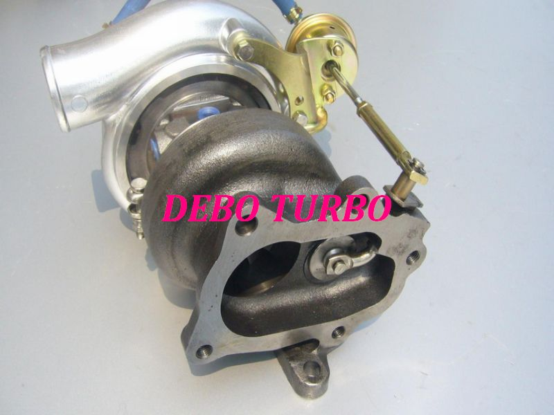 TD06-20G-4-DB