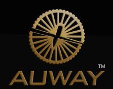 Auway