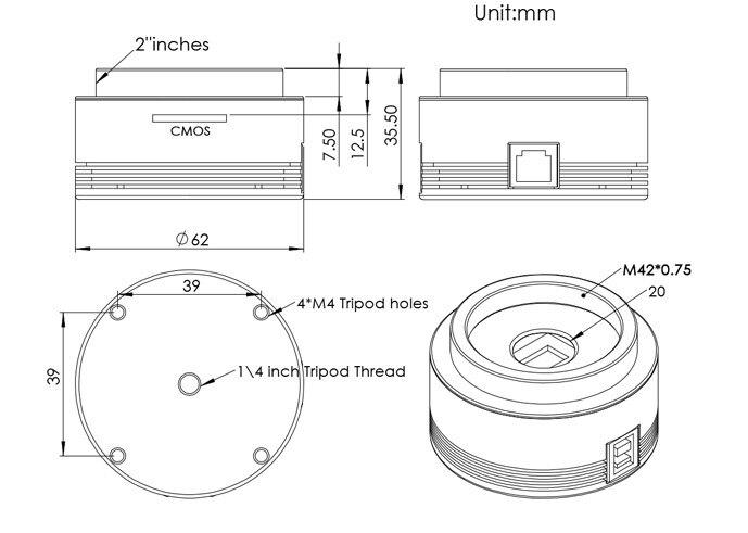asi385MC-Mechanical-Drawing-e1529566673114