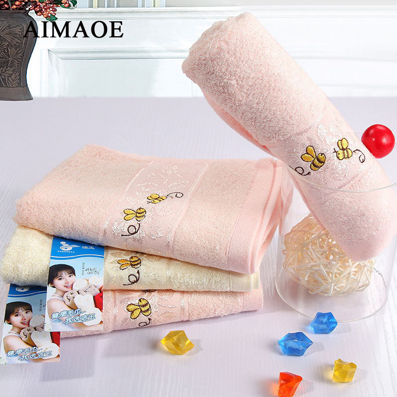 Bamboo Kitchen Towels Wholesale: 2016 Bamboo Fiber Towel Manufacturers Selling Towel