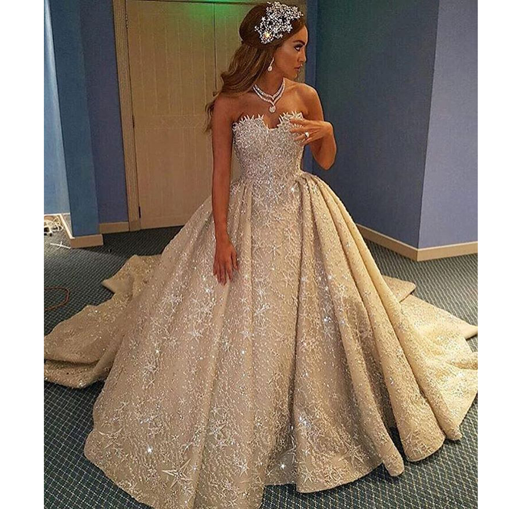 Wedding Dresses Luxury : Popular wedding dresses designer buy cheap lots from china