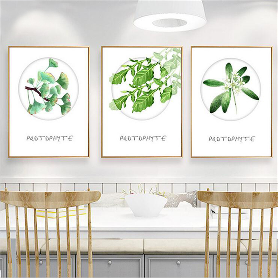 online get cheap art drop aliexpress com alibaba group drop shipping watercolor tropical canvas art print poster wall pictures for home decoration giclee