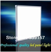 Бесплатная доставка 2 шт./лот, интегрированный потолочный светильник светодиодный Панель свет 72 Вт 3014smd 600*600 площади светодиодный свет кухня