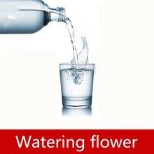 Реальная жизнь игры реквизит для побега из комнаты полива цветок реквизит полива реквизит заливка воды, чтобы разблокировать спасательный Номер Игры