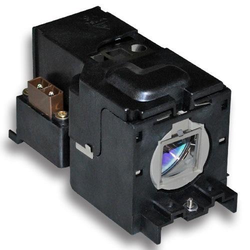 все цены на High Quality Projector Lamp TLPLV7 For TOSHIBA TDP-S35 / TDP-S35U / TDP-SC35U With Japan Phoenix Original Lamp Burner онлайн