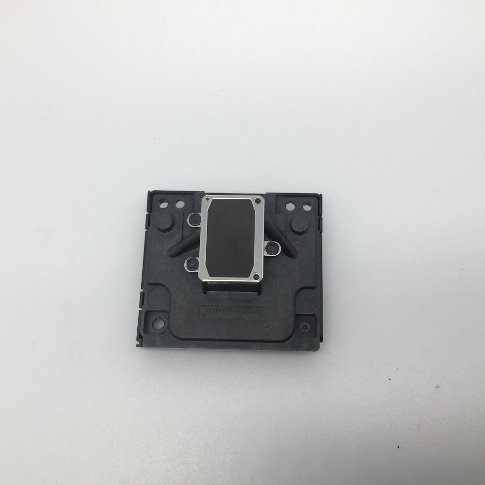 Print Head Compatible Use For EPSON Printers T22 T25 TX135 SX125 TX300F TX320F TX130 TX120 Printer Head BX300 BX305 SX235 SX130