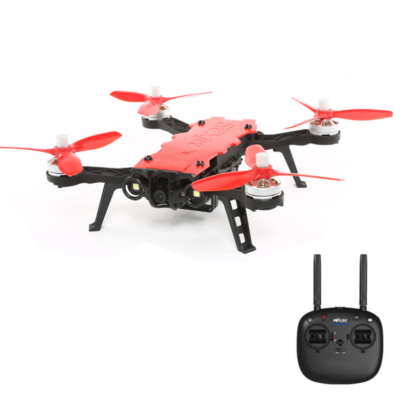 New Arrival MJX B8 Pro Bugs 8 Pro 5.8G FPV Brushless Motor 3D Flips RC Racer Drone Quadcopter RTF Drone Toy Aircraft VS Bugs3 6 sabian 18 b8 pro chinese