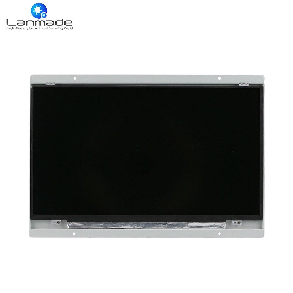 1366x768 1080 p Marco abierto lcd tv precio led tv 14 pulgadas en ...