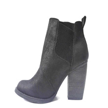 ankles boots women winter fashion high heels ladies shoes