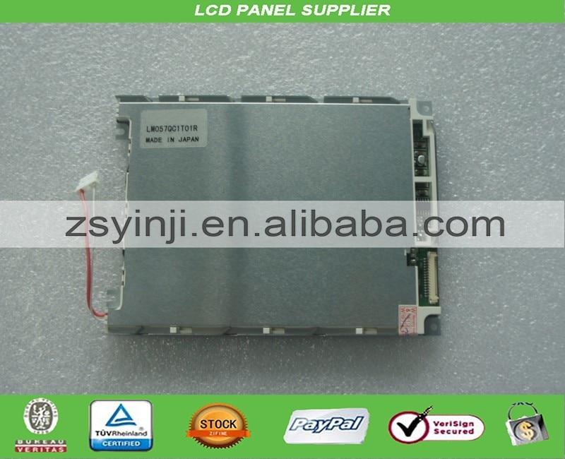 5.7 lcd screen LM057QC1T015.7 lcd screen LM057QC1T01
