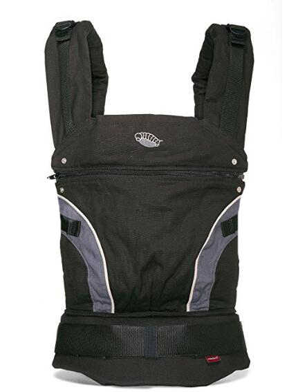 Новый бренд manduca из органического хлопка/топ для малышей, Детский рюкзак для малышей/Детские подтяжки высокого качества