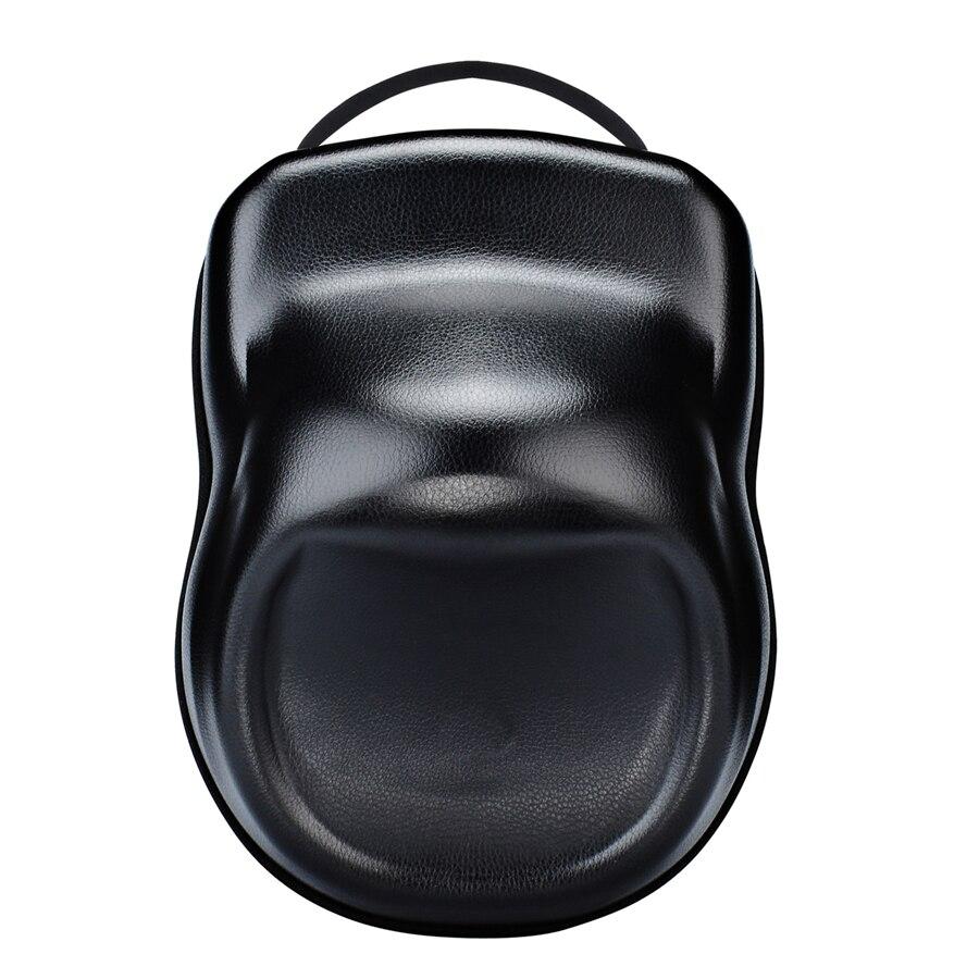 Dur Cas pour Sony PlayStation VR Réalité Virtuelle Casque Accessoires De Stockage Étanche PS VR Voyage Carry Sac Étui rigide