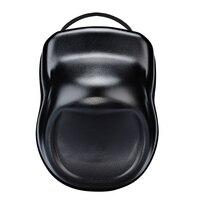 Twardy Storage Case do Sony PlayStation PS VR Virtual Reality VR Słuchawki Akcesoria Wodoodporna Travel Carry Bag Walizce