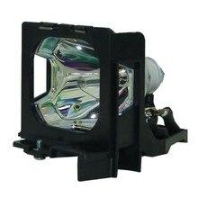 Lampe de Projecteur De rechange TLPLW1 Pour TOSHIBA TLP-620/TLP-S200/TLP-S201/TLP-T400/TLP-T401