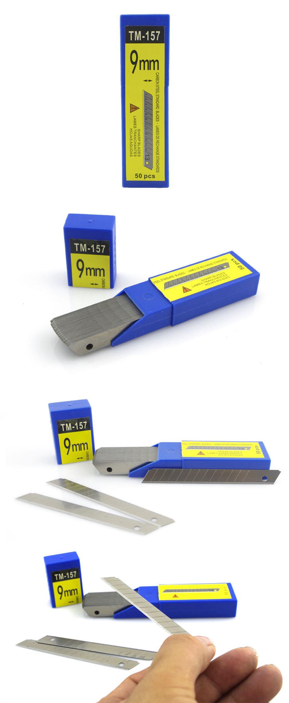 vinyl cutter blades (2)