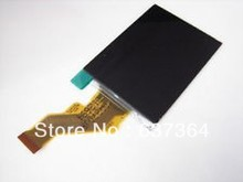 FREE SHIPPING LCD Display Screen for CASIO Z90 Digital Camera