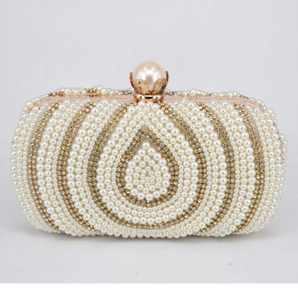 d50560c938de Brand Luxury White Acrylic Evening Bag Women Funny Cute HandBags Glasses Girls  Chain Day Clutch Vintage Red Mini Party PurseUSD 21.23 piece
