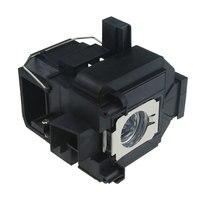 ELPL69 V13H010L69 Projektor Lampe für EPSON EH-TW8000 EH-TW9000 EH-TW90000W EH-TW9100 PowerLite HC 5010 PowerLite HC 5020UB