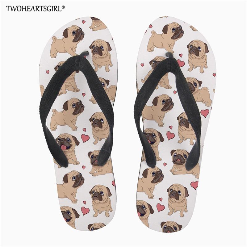 Shoes Unisex Non-Slip Cute Geek Llama With Comfort Slide Sandals Indoor /& Outdoor Slippers