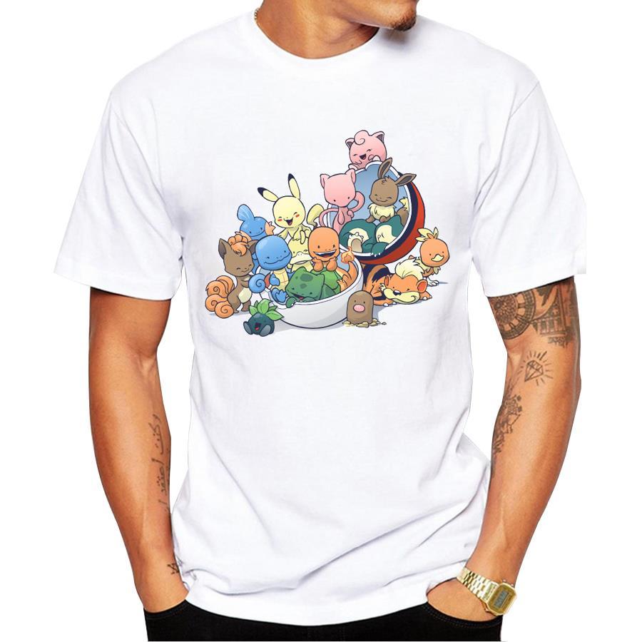 2018-new-arrivals-men-summer-short-sleeve-comics-font-b-pokemon-b-font-go-spirits-printed-funny-t-shirts-t-shirts-tshirts-tee-tops