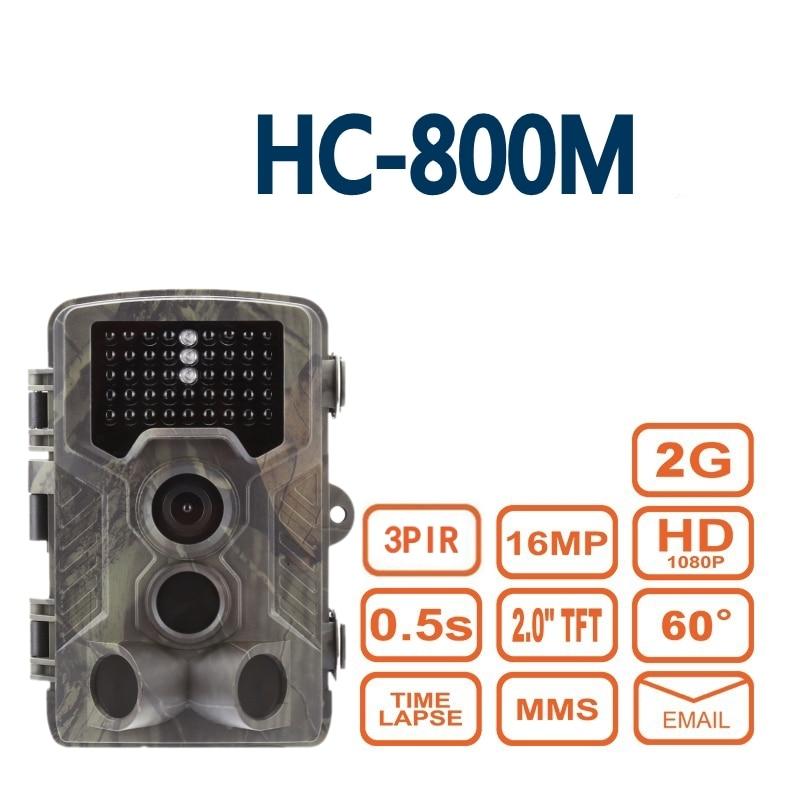 Suntekcam 12MP 1080P חיות בר מצלמה צילום - ציד
