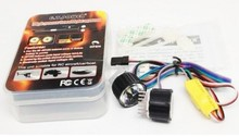 F05779 G.T.Power RC High Power Headlight System for RC Helicopter Car Boat Model Light + FS
