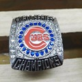 Bottom price The Newest 2016 Chicago Cubs  Champions Ring