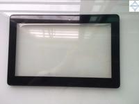 10.1'' for Asus Vivo Tab Smart ME400 ME400C Kox 5268NC Touch Screen Digitizer Glass lens JA-DA5268NC 1334 18140-10121700
