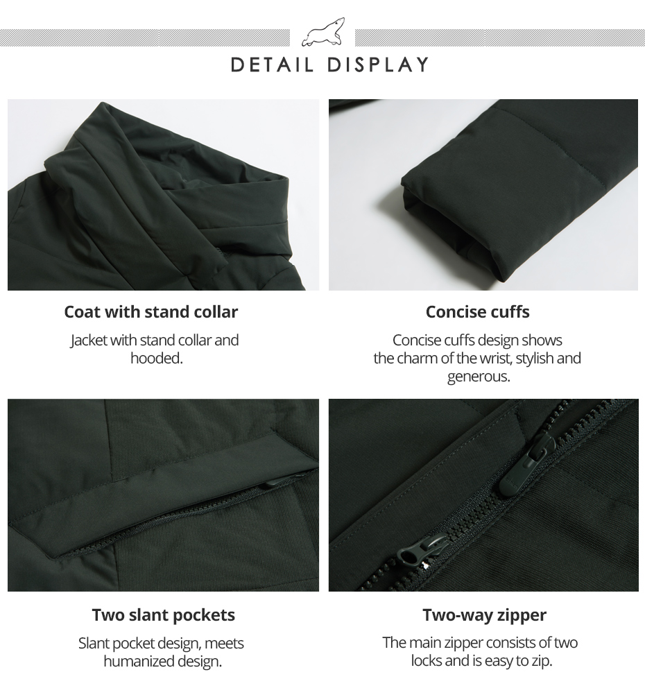 Großhandel 2019 Frühling Neue Damen Mantel Winddicht Warme Kurze Jacke Reißverschluss Design Hochwertige Damenbekleidung GWC19508I Von Bunnier, $74.33