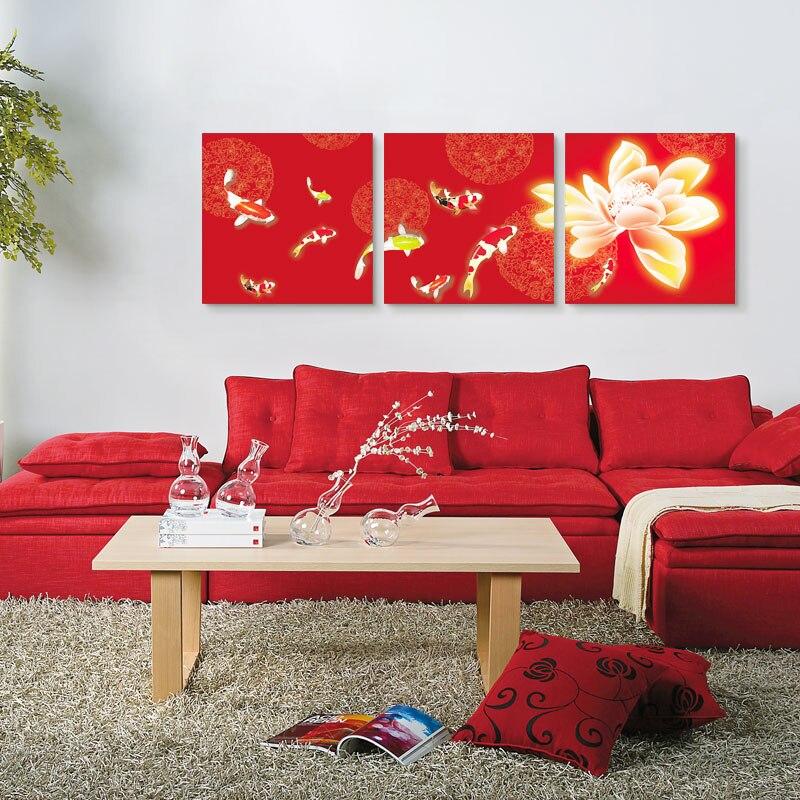 Achetez en gros carpe art en ligne des grossistes carpe for Grossiste carpe koi
