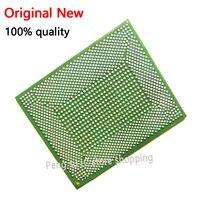100% New I5 7Y57 SR33Y I5 7Y57 BGA Chipset System Accessories     -