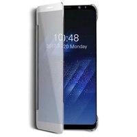 Luxury Mirror Case For Coque Xiaomi Redmi Note 3 Case Fashion Flip Cover For Xiaomi Redmi
