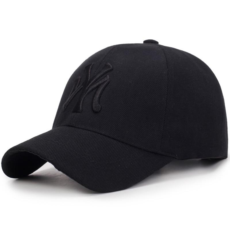 MY Three-Dimensional Dad Hat 15