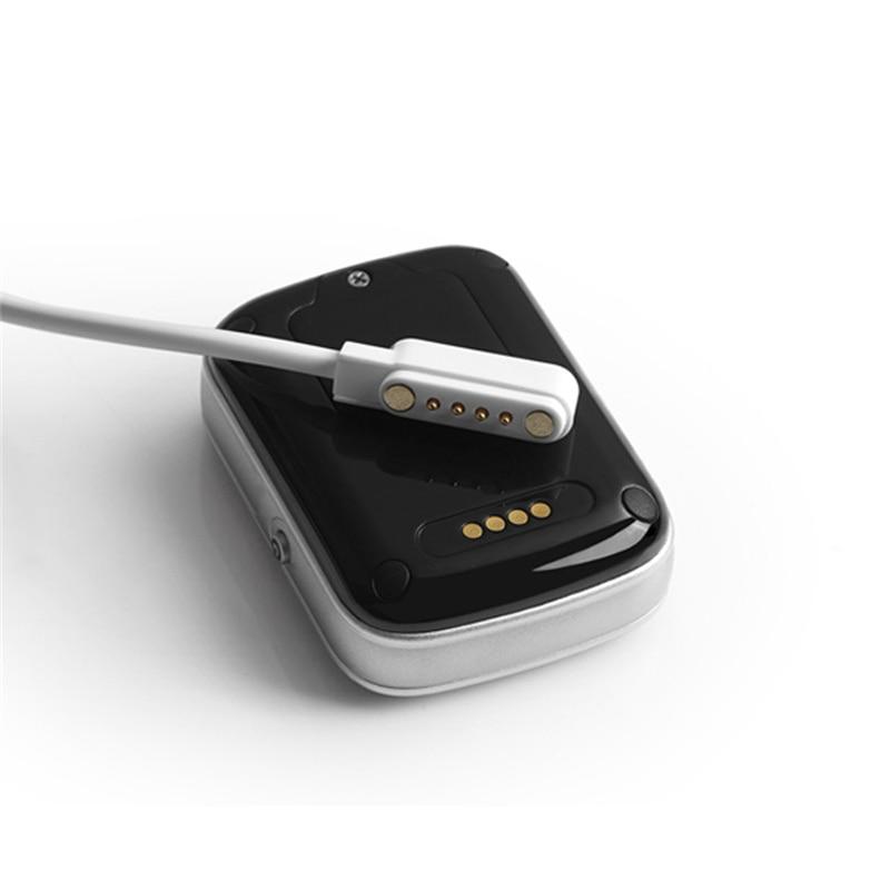 Real vaxt izləmə Uşaqlar böyük GSM / GPS / GPRS Tracker uzaqdan - Avtomobil elektronikası - Fotoqrafiya 2