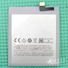 For MeiZu metal BT50 Battery Original Battery 3140mAh Smartphone Replacement Accessary For MeiZu metal BT50 qianchen new bt50 spu13 120 bt50 spu13 190 bt50 spu13 120 bt50 spu13 190 bt50 spu16 120 bt50 spu16 190 drill chuck holder